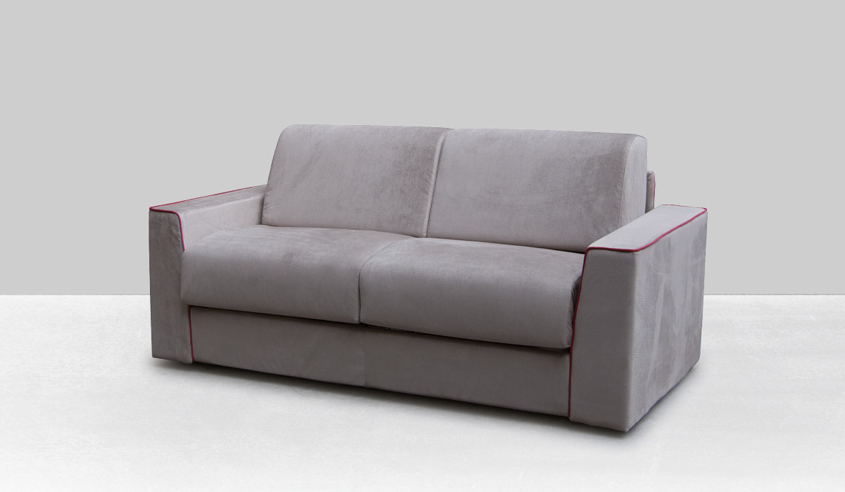 Torino u003c divani letto u003c collezioni u003c divani design
